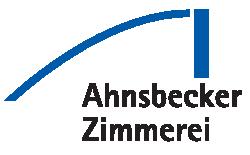 Ahnsbecker Zimmerei