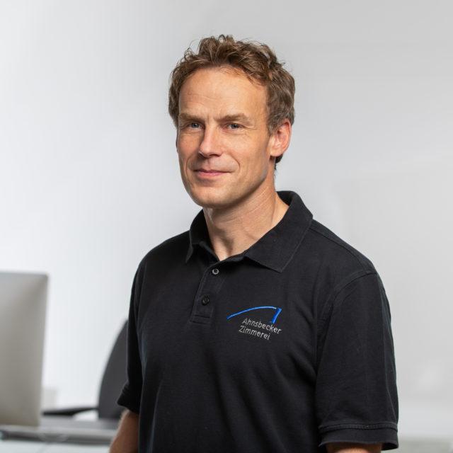 Björn Borchling